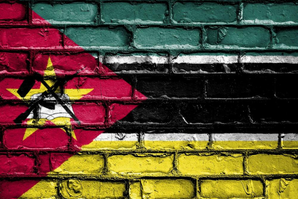 rhopen conduz recrutamento e seleção para vagas em moçambique na áfrica