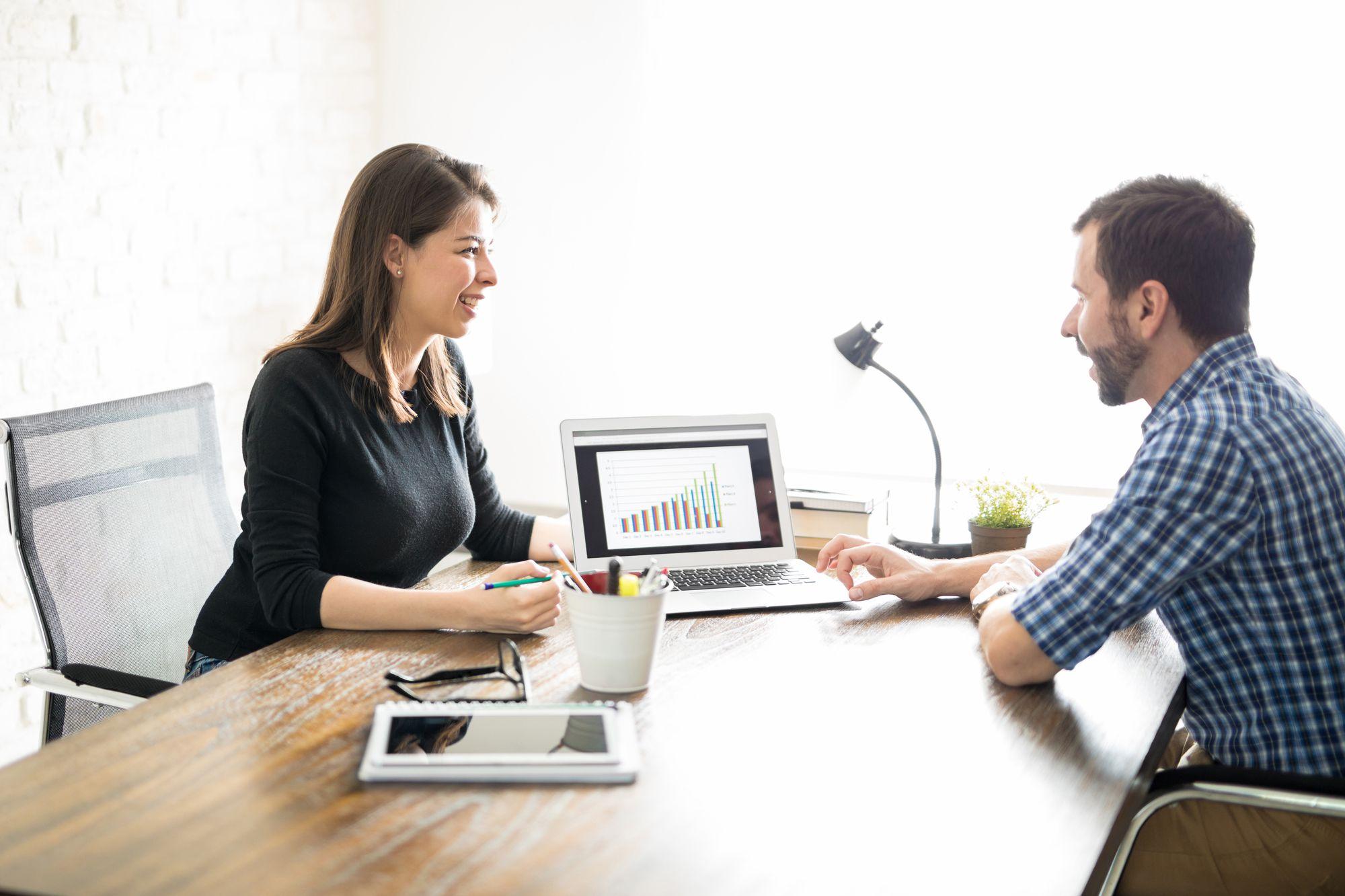 O que você precisa saber sobre People Analytics