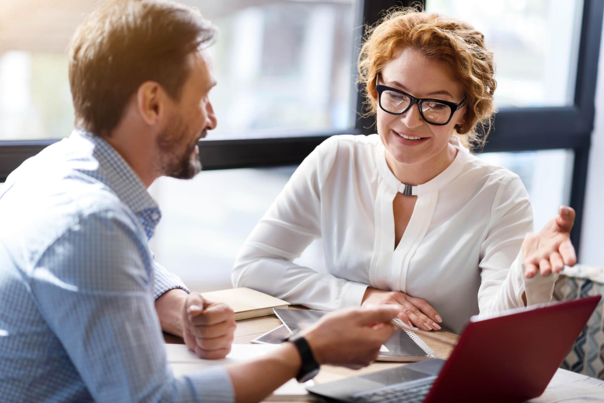 Conheça os principais benefícios ao se contratar mentoria empresarial