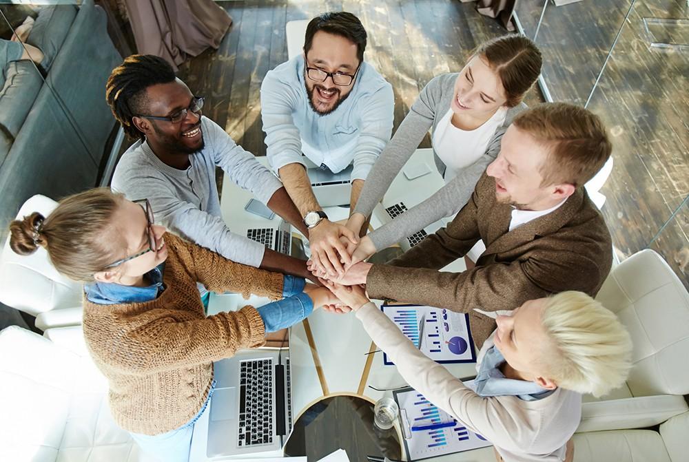 Dicas infalíveis de como melhorar a comunicação na empresa
