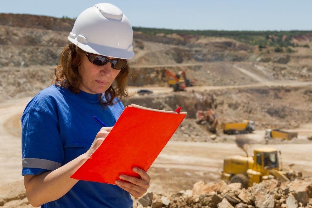 mineração quer atrair mulheres rhopen consultoria tem diversas vagas de emprego abertas